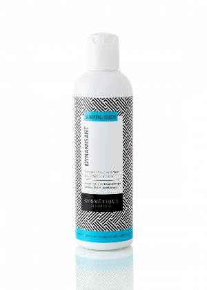 SHAMPOOING DYNAMISANT 250 ML
